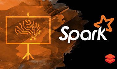 Distributed Machine Learning with Apache Spark